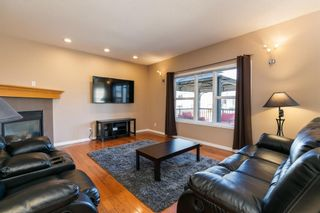 Photo 15: 245 Springmere Way: Chestermere Detached for sale : MLS®# A1095778