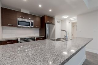 """Photo 7: 207 2957 GLEN Drive in Coquitlam: North Coquitlam Condo for sale in """"The Residences At The Parc"""" : MLS®# R2557542"""