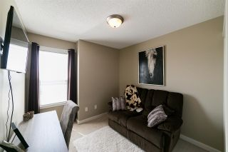 Photo 24: 17 6075 Schonsee Way in Edmonton: Zone 28 Townhouse for sale : MLS®# E4234257