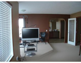 Photo 8: : Chestermere Residential Detached Single Family for sale : MLS®# C3302602