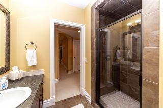 Photo 38: 244 Kingswood Boulevard: St. Albert House for sale : MLS®# E4241743