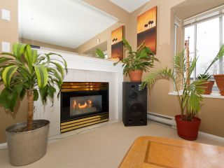 Photo 4: 404 2133 Dundas St in Vancouver: Hastings Condo for sale (Vancouver East)