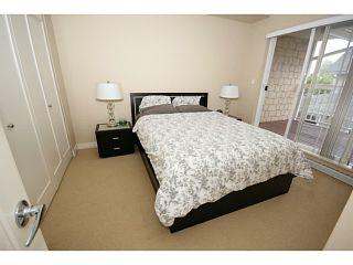 Photo 9: # 30 7388 MACPHERSON AV in Burnaby: Metrotown Condo for sale (Burnaby South)  : MLS®# V1125482