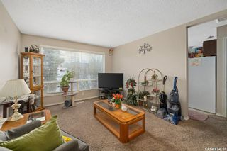 Photo 24: 315-317 Coppermine Crescent in Saskatoon: River Heights SA Residential for sale : MLS®# SK854898