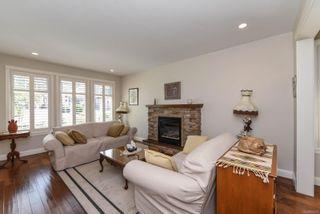 Photo 4: 2460 Avro Arrow Dr in : CV Comox (Town of) House for sale (Comox Valley)  : MLS®# 854271