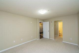 Photo 10: 221 151 Edwards Drive in Edmonton: Zone 53 Condo for sale : MLS®# E4237180