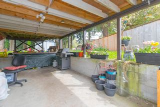 Photo 36: 570 Cedarcrest Dr in : Co Wishart North House for sale (Colwood)  : MLS®# 874318