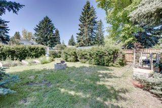 Photo 30: 5011 Vienna Drive NW in Calgary: Varsity Detached for sale : MLS®# A1130338