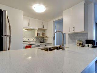 Photo 13: 207 873 Esquimalt Rd in : Es Old Esquimalt Condo for sale (Esquimalt)  : MLS®# 880000