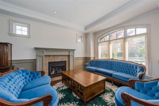 Photo 2: 4769 ELM STREET in Vancouver: MacKenzie Heights House for sale (Vancouver West)  : MLS®# R2290880