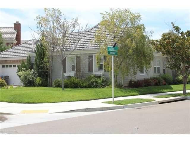 Main Photo: 12657 Gaillon Court San Diego CA 92128 MLS 110020272, Rancho Bernardo Real Estate, Rancho Bernardo Homes For sale, Vezelay, Prudential California Realty, Gerri-Lynn Fives
