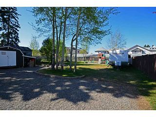 Photo 19: 2850 HOPKINS Road in Prince George: Peden Hill House for sale (PG City West (Zone 71))  : MLS®# N230696