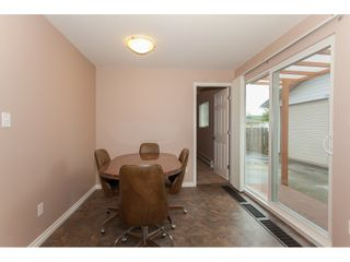 Photo 5: 12945 107 Avenue in Surrey: Whalley House for sale (North Surrey)  : MLS®# R2171977