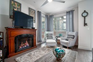 "Photo 6: 84 11305 240 Street in Maple Ridge: Cottonwood MR Townhouse for sale in ""Maple Heights"" : MLS®# R2264567"