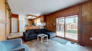 Photo 27: 15915 106A Avenue in Edmonton: Zone 21 House for sale : MLS®# E4251375