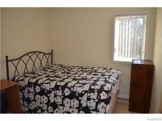 Photo 10: 826 Kilkenny Drive in Winnipeg: Fort Richmond Residential for sale (1K)  : MLS®# 1621110