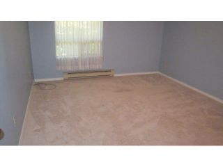 Photo 4: # 514 1350 VIDAL ST: White Rock Condo for sale (South Surrey White Rock)  : MLS®# F1443617