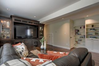 Photo 34: 174 Bushby St in : Vi Fairfield West House for sale (Victoria)  : MLS®# 875900