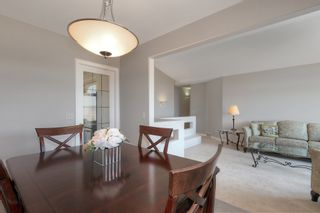 Photo 17: 2455 Silver Place in Kelowna: Dilworth House for sale (Central Okanagan)  : MLS®# 10196612