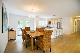 Photo 9: 415 EAGLE Street: Harrison Hot Springs House for sale : MLS®# R2213033
