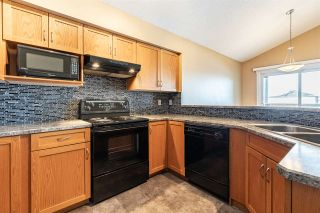 Photo 3: 5130 162A Avenue in Edmonton: Zone 03 House for sale : MLS®# E4229614