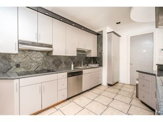 "Photo 9: 16865 18 Avenue in Surrey: Pacific Douglas House for sale in ""Hazelmere Estates"" (South Surrey White Rock)  : MLS®# R2590320"