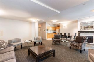 """Photo 24: 302 2200 HIGHBURY Street in Vancouver: Point Grey Condo for sale in """"MAYFAIR HOUSE"""" (Vancouver West)  : MLS®# R2471267"""