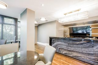 Photo 25: 303 1889 ALBERNI Street in Vancouver: West End VW Condo for sale (Vancouver West)  : MLS®# R2614891