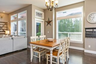 """Photo 5: 6062 163A Street in Surrey: Cloverdale BC House for sale in """"West Cloverdale"""" (Cloverdale)  : MLS®# R2551897"""