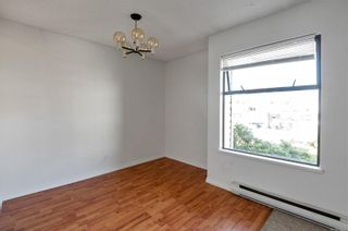 Photo 5: 201 585 Dogwood St in : CR Campbell River Central Condo for sale (Campbell River)  : MLS®# 879500