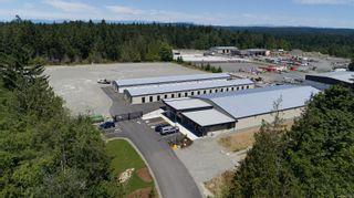 Photo 3: 1980 Schoolhouse Rd in : Na Cedar Warehouse for sale (Nanaimo)  : MLS®# 879333