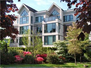 Photo 6: # 310 175 E 10TH ST in North Vancouver: Central Lonsdale Condo for sale : MLS®# V1100295