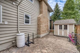 Photo 47: 99 Midpark Crescent SE in Calgary: Midnapore Detached for sale : MLS®# A1143401