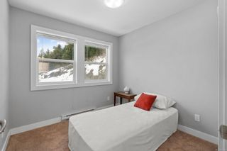 Photo 19: 1000 Easton Pl in : ML Shawnigan House for sale (Malahat & Area)  : MLS®# 866789