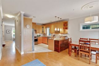 Photo 4: 2 355 W 15TH Avenue in Vancouver: Mount Pleasant VW Townhouse for sale (Vancouver West)  : MLS®# R2574340