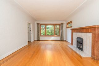 Photo 2: 3116 W 3RD AVENUE in Vancouver: Kitsilano House for sale (Vancouver West)  : MLS®# R2398955
