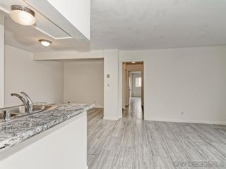 Photo 4: PACIFIC BEACH Condo for rent : 2 bedrooms : 962 LORING STREET #1A