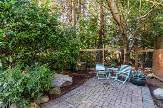 Photo 34: 2126 KIRKSTONE Place in North Vancouver: Lynn Valley House for sale : MLS®# R2561675