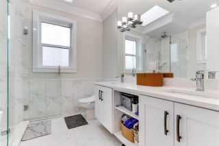Photo 11: 6930 RUPERT Street in Vancouver: Killarney VE House for sale (Vancouver East)  : MLS®# R2550422