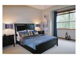 "Photo 5: 97 24185 106B Avenue in Maple Ridge: Albion Townhouse for sale in ""TRAILS EDGE"" : MLS®# V1045522"