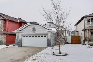 Main Photo: 13 Royal Birkdale Drive NW in Calgary: Royal Oak Detached for sale : MLS®# A1072409