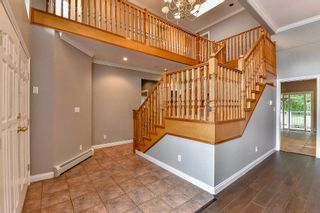 "Photo 2: 8022 159 Street in Surrey: Fleetwood Tynehead House for sale in ""FLEETWOOD"" : MLS®# R2087910"