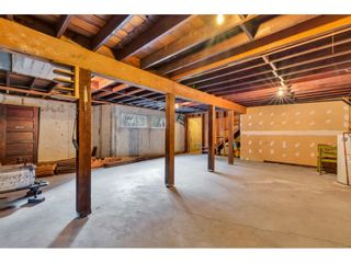 Photo 26: 21198 WICKLUND Avenue in Maple Ridge: Northwest Maple Ridge House for sale : MLS®# R2506044