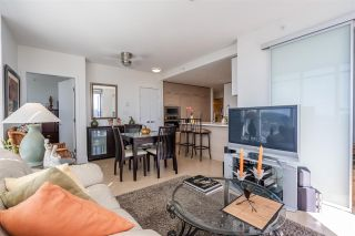 """Photo 10: 2309 1188 PINETREE Way in Coquitlam: North Coquitlam Condo for sale in """"Metroplace M3"""" : MLS®# R2492512"""
