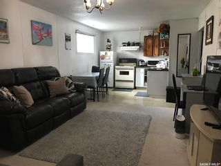 Photo 15: 448 V Avenue South in Saskatoon: Pleasant Hill Residential for sale : MLS®# SK873701