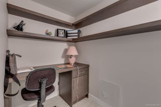 """Photo 14: 807 3355 BINNING Road in Vancouver: University VW Condo for sale in """"BINNING TOWER"""" (Vancouver West)  : MLS®# R2166123"""