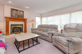Photo 3: 4686 Firbank Lane in : SE Sunnymead House for sale (Saanich East)  : MLS®# 872070