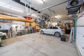 Photo 19: 102 Eastoak Drive in Winnipeg: Residential for sale (2J)