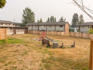 Photo 27: 48 285 Harewood Rd in NANAIMO: Na South Nanaimo Row/Townhouse for sale (Nanaimo)  : MLS®# 795193
