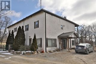 Photo 42: 1694 CENTRE Road in Carlisle: House for sale : MLS®# 30782431